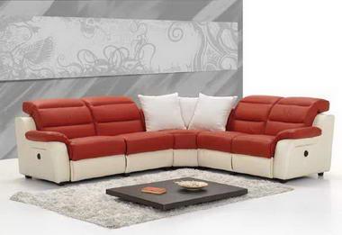 דה לוקס רהיטים 6