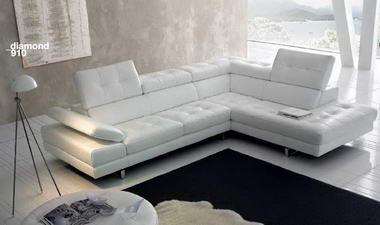 דה לוקס רהיטים 7