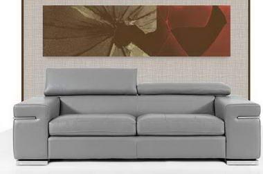 דה לוקס רהיטים 8