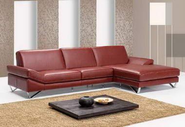 דה לוקס רהיטים 9