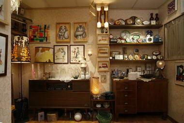 ארביטמנס - גלריית העיצוב  9