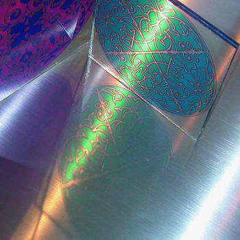 מעצבים זכוכית 1