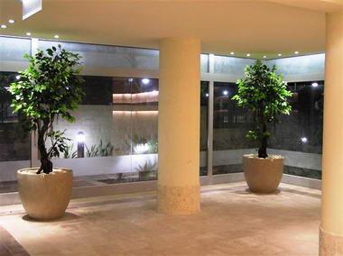 דקו-אין Deco-In עיצוב בצמחייה 4