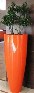 דקו-אין Deco-In עיצוב בצמחייה 9