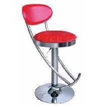 צ'יירס chairs  1