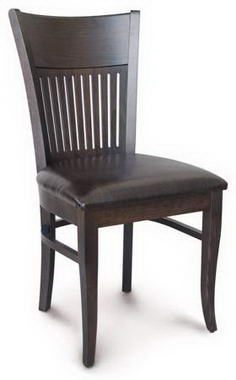 צ'יירס chairs  11