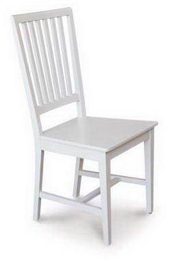 צ'יירס chairs  12