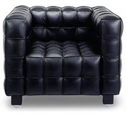 צ'יירס chairs  15