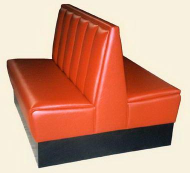 צ'יירס chairs  16