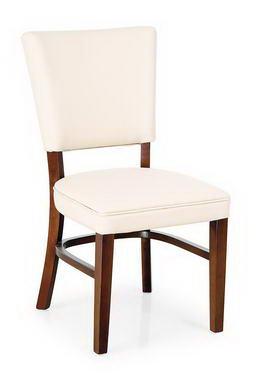 צ'יירס chairs  17