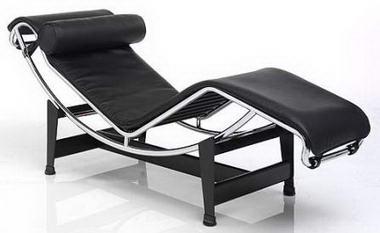 צ'יירס chairs  4
