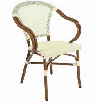 צ'יירס chairs  6