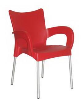 צ'יירס chairs  7
