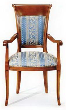 צ'יירס chairs  8