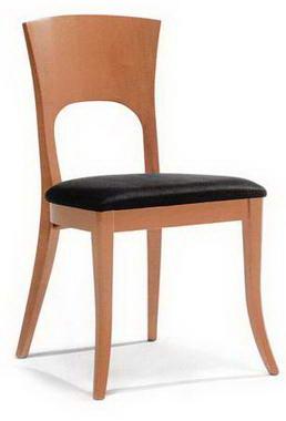 צ'יירס chairs  9