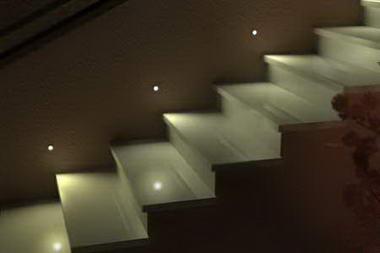 זיפ לייטס תאורת לד 11