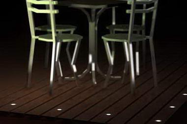 זיפ לייטס תאורת לד 2