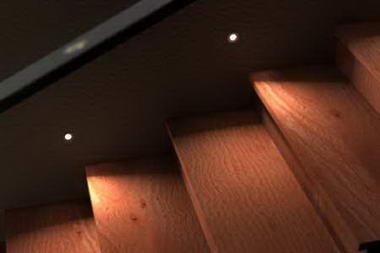 זיפ לייטס תאורת לד 7