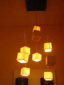 סטייל לייטינג - Style Lighting 10