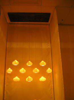סטייל לייטינג - Style Lighting 18