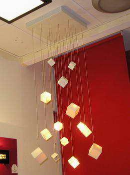 סטייל לייטינג - Style Lighting 19
