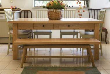 מוטי סעד - רהיטים מעץ מלא 13