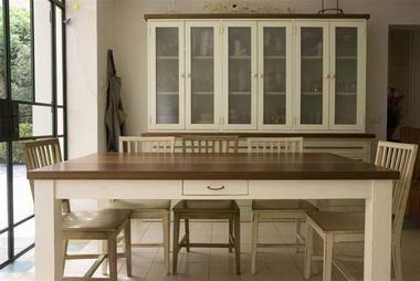 מוטי סעד - רהיטים מעץ מלא 14