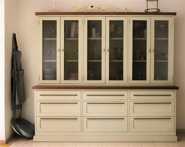 מוטי סעד - רהיטים מעץ מלא 15