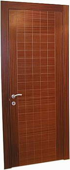 דלתות לנדאו 11