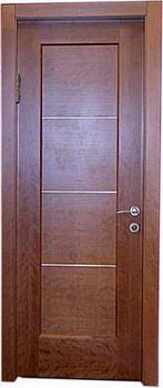 דלתות לנדאו 13