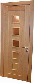 דלתות לנדאו 14