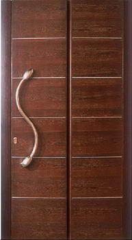 דלתות לנדאו 16