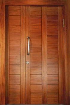דלתות לנדאו 17
