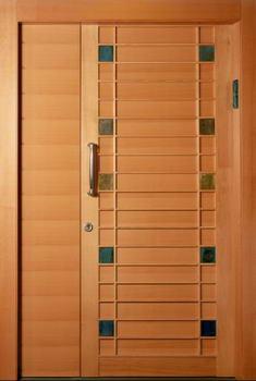 דלתות לנדאו 18