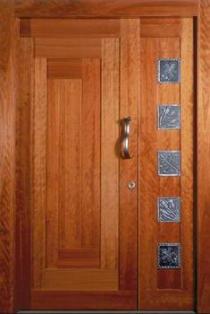 דלתות לנדאו 19