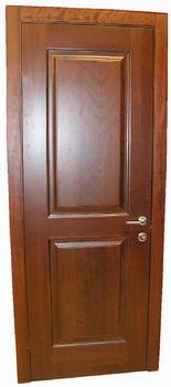 דלתות לנדאו 2