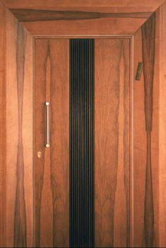 דלתות לנדאו 20