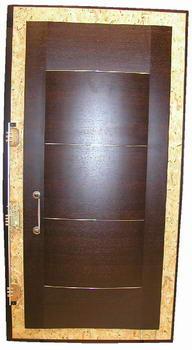 דלתות לנדאו 3