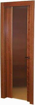 דלתות לנדאו 4