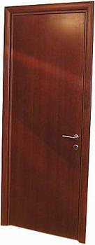 דלתות לנדאו 5