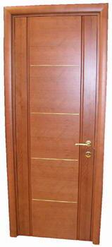 דלתות לנדאו 6