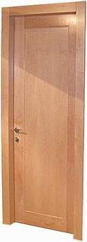 דלתות לנדאו 7