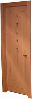 דלתות לנדאו 8