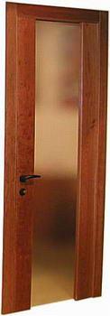 דלתות לנדאו 9