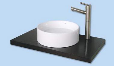 מרכז השרון-ברזים ואביזרי אמבט 10