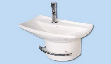 מרכז השרון-ברזים ואביזרי אמבט 4