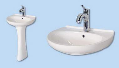 מרכז השרון-ברזים ואביזרי אמבט 5
