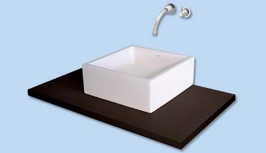 מרכז השרון-ברזים ואביזרי אמבט 7