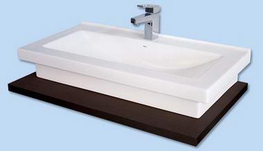 מרכז השרון-ברזים ואביזרי אמבט 8