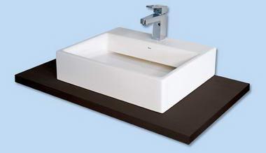 מרכז השרון-ברזים ואביזרי אמבט 9